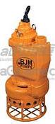 Bombas Submersíveis para Areia, Lodo e Lama -  Holland Pump