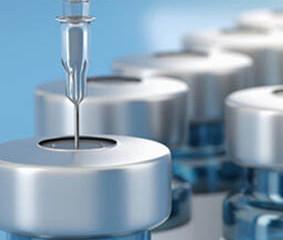Parceira da aQuamec, Flowserve apoia Pfizer na produção da vacina da COVID-19