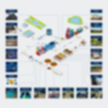 Saneamento-V190704-PT-SemEficienciaEnerg