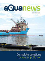 revista_aquanews_edicao_1.jpg
