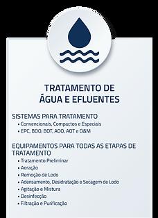 TratamentoDeAguaEEfluentes_1.png