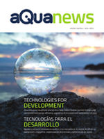 revista_aquanews_edicao_3 .jpg