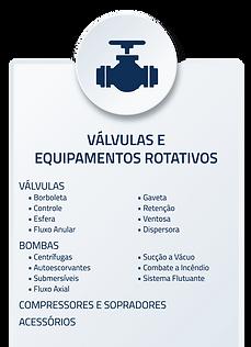 ValvulasEEquipamentosRotativos_1.png