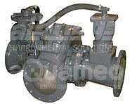 Bombas de Sucção a Vácuo PT12TPB - Holland Pump