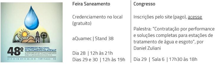 Congresso Assemae