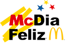TUCCA - McDiaFeliz