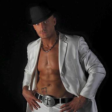 Stripteaseur Villejuif