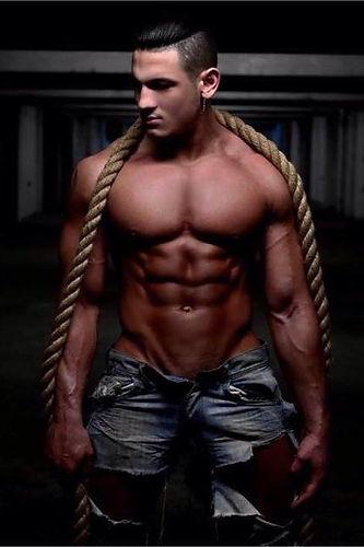Stripteaseur Drancy