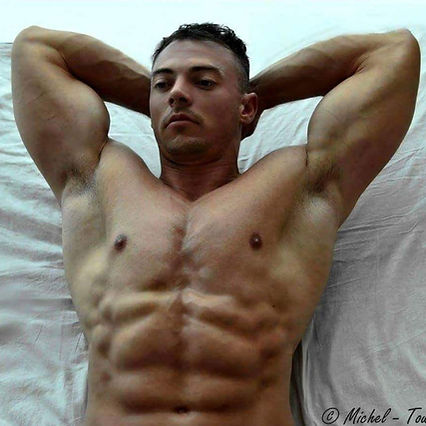 Stripteaseur Chelles