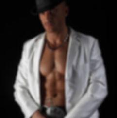 Stripteaseur Fontenay-sous-Bois