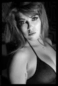 Stripteaseuse Martigues Alizée