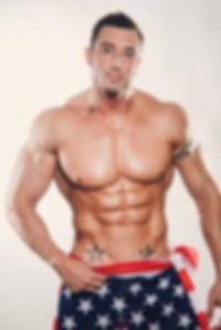 Stripteaseur Beauvais