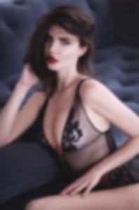 Stripteaseuse Montélimar Lexie