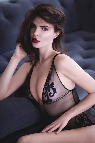 Stripteaseuse Nîmes pas cher