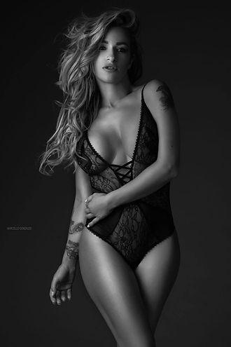 Stripteaseuse Douai Kelly