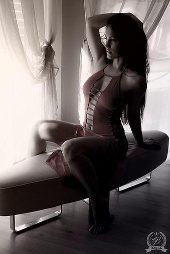 Stripteaseuse Garges-lès-Gonesse
