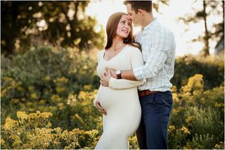 houston-maternity-photographer-outdoor-m