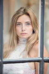 Chloe (10).jpg