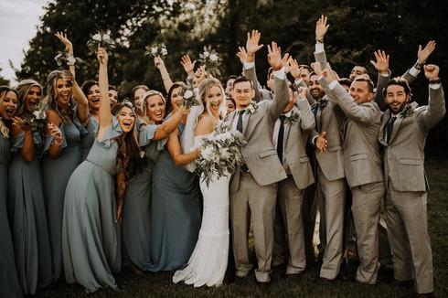Houston-Wedding-Photographer-Photographe