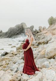 Palos-Verdes-Maternity-Photography-Erika