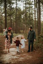 The Amador Family-68.jpg