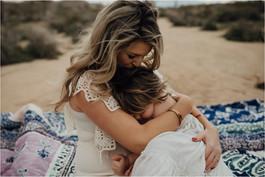 www.DanielleNavratilPhotography.com.jpg