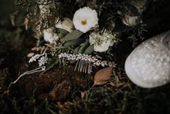Houston-Wedding-Photographer-Photography