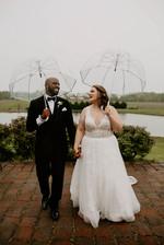 N&M Wright-Married.jpg
