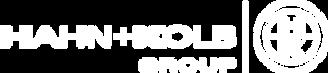 hk-logo-white.png