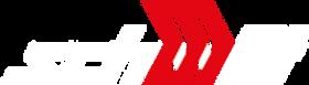 schmitt-logo.png