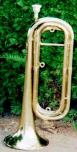 Trompette & Clairon Basse