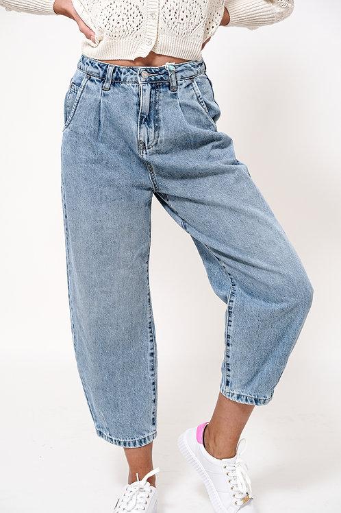 ג'ינס CAMEO / ANTIGO /