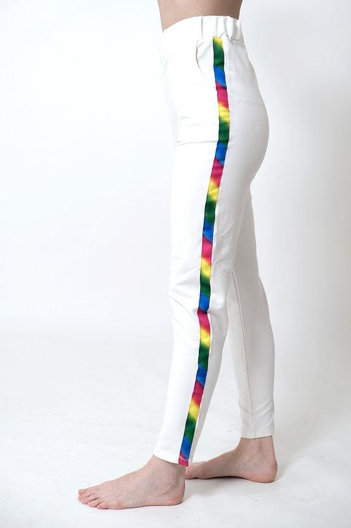 מכנס RAINBOW