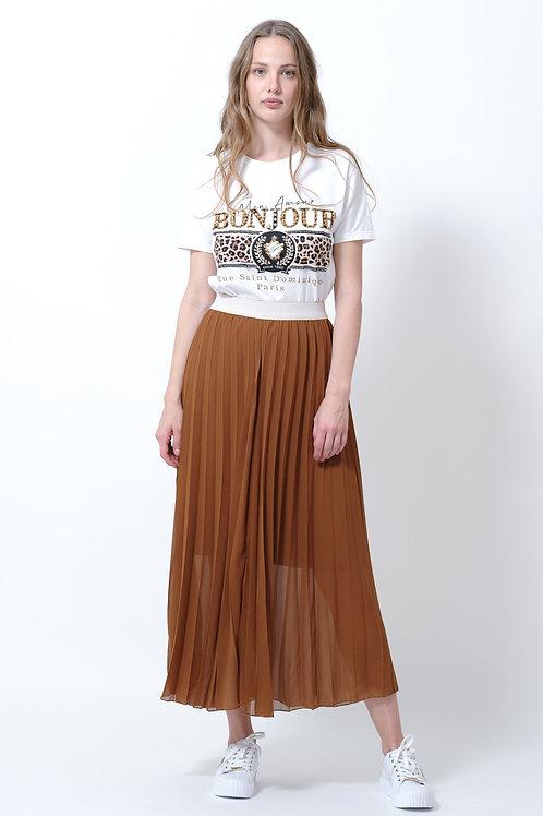 חצאית SAMANTHA