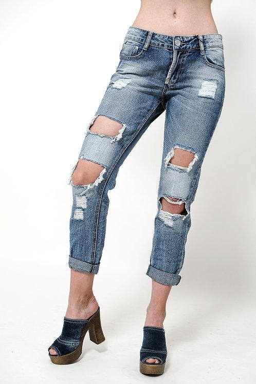 ג'ינס DRAKE