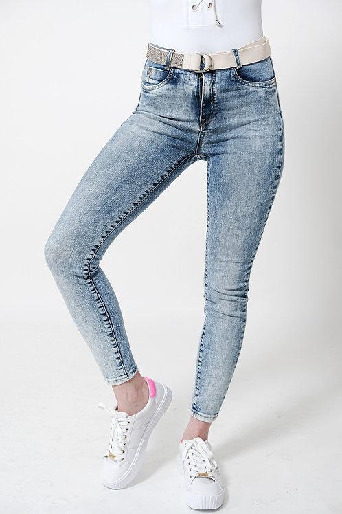 ג'ינס VENDY