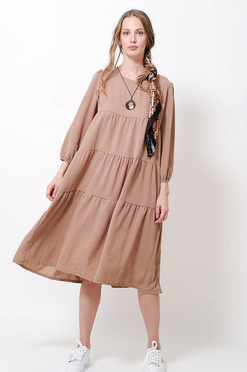 שמלת JENNA