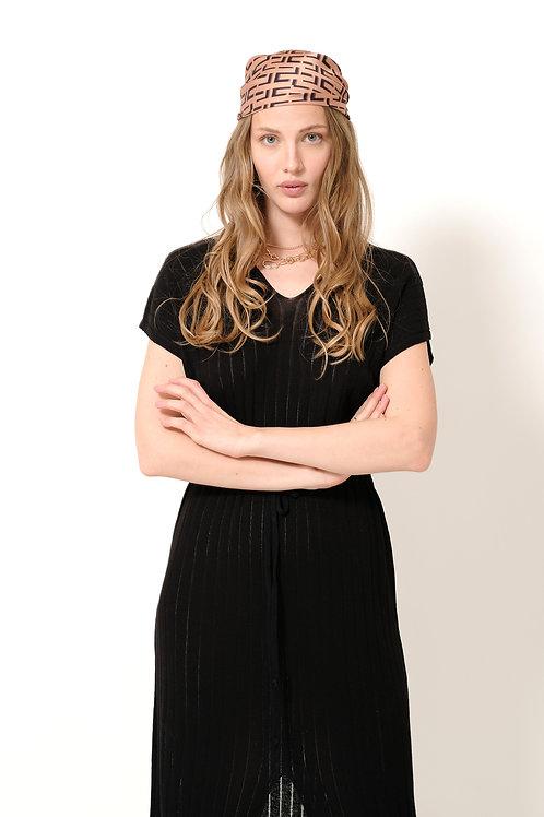 שמלת CAROLINE
