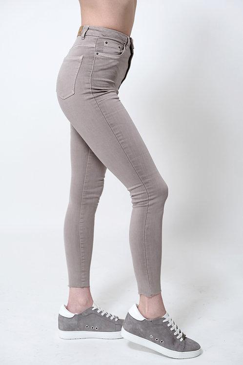 ג'ינס PELLE