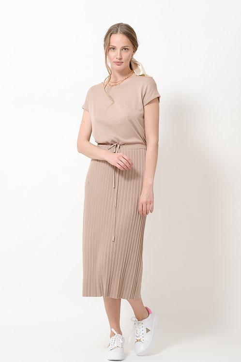 שמלת LEA