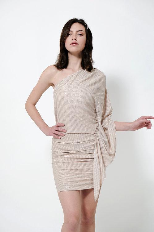 שמלה LINDA