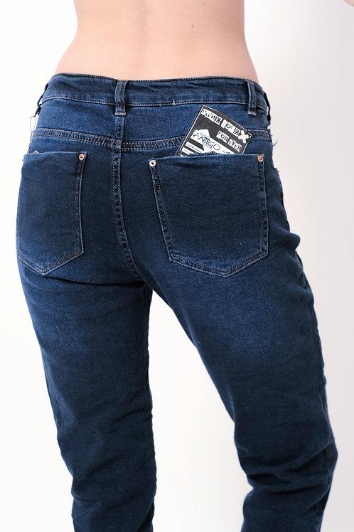 ג'ינס LOCO