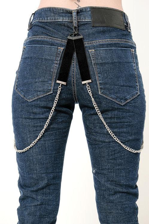 ג'ינס BANG
