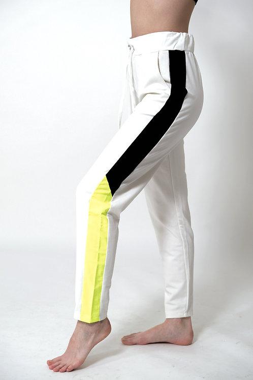 מכנס LEA