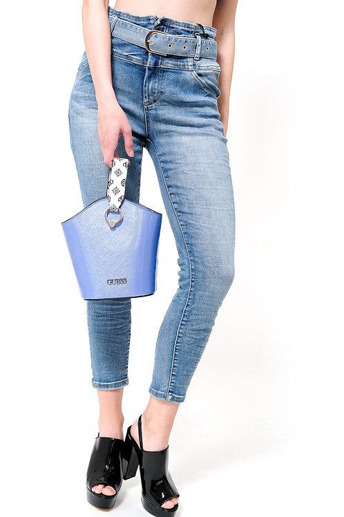 ג'ינס VENUS