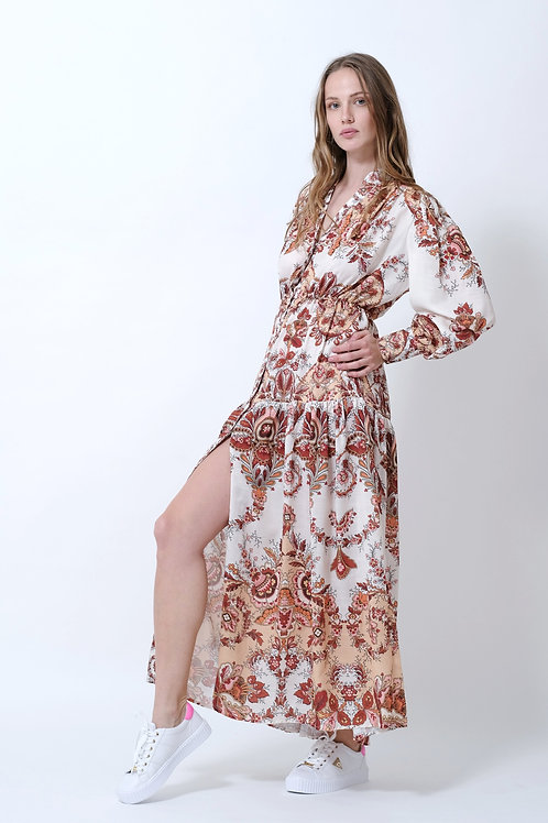 שמלת ELIZABETH