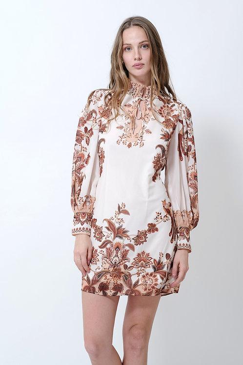 שמלת SIMONA