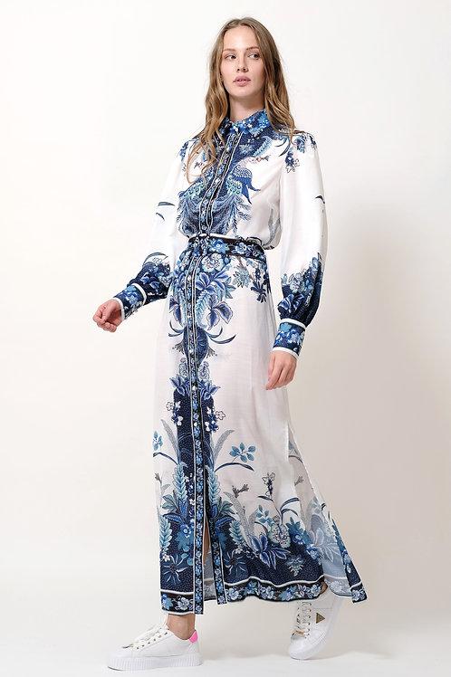 שמלת VERA