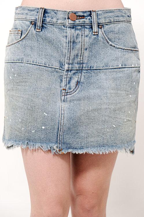 חצאית DOTS