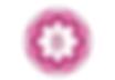 a logotipo brecho.png